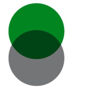 cropped-Logo-HansLeijen-LR.png